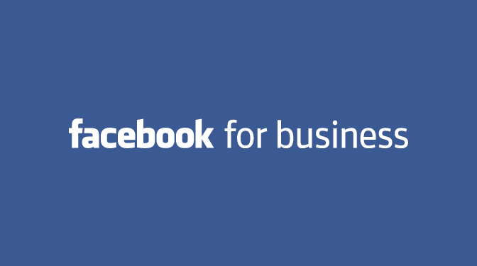 Facebook Announces News Feed Changes, Gets More Transparent With Businesses