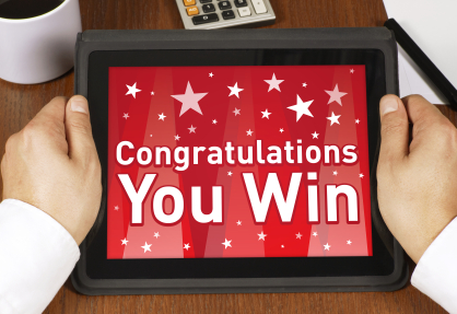 congrats-you-win