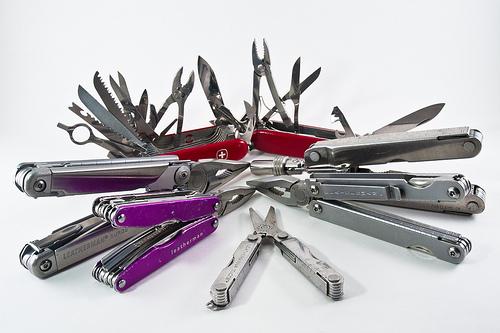 social-tools-1