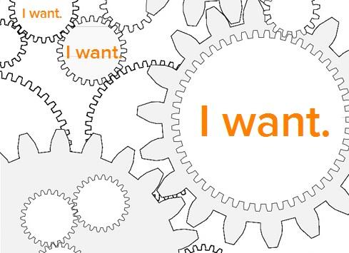 website-redesign-gears