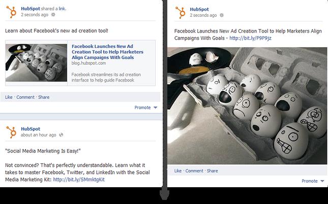 link-vs-photo-sharing