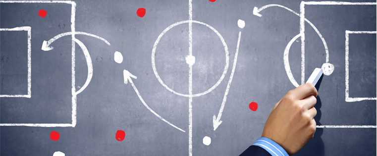 How to Make the Most of Your Content: An Integrated Promotion Strategy for the Modern Marketer