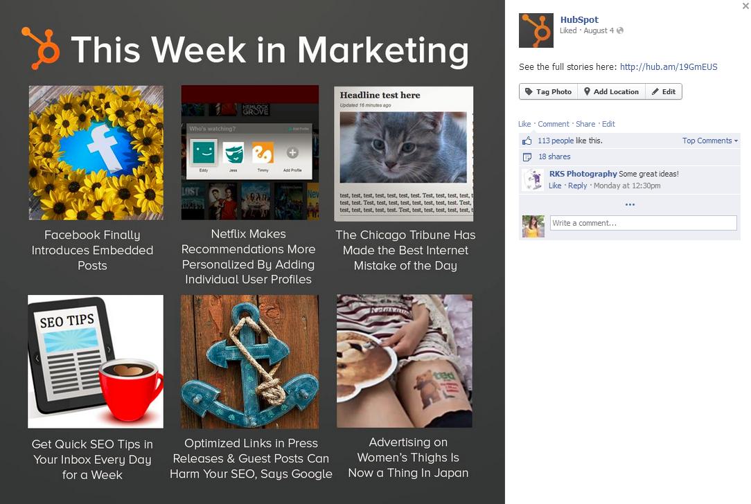 weekly-stories-facebook-image-1