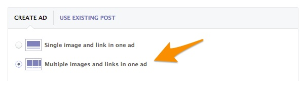How_To_Set_Up_Facebook_Multi-Product_Ads__Quick_Tip__-_Google_Docs
