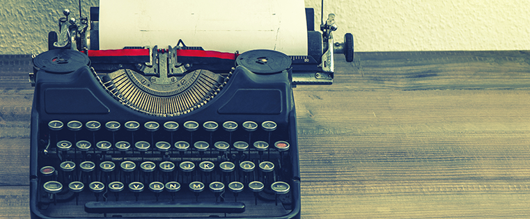 4 Ways to Create Powerful Branded Content