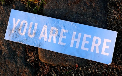 Everything You Need to Know to Dominate Local Search
