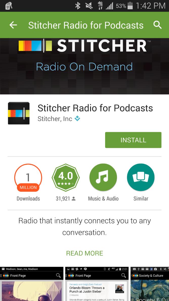 Stitcher-157553-edited