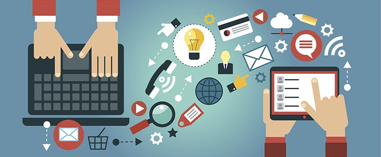 15 Google Marketing Tools You Should Be Using