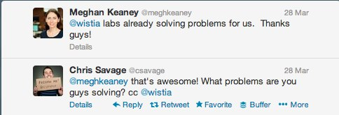 Twitter___meghkeaney__csavage_wistia_...