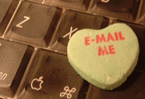 9 Critical Components for Optimized Marketing Emails