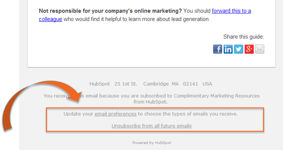 unsubscribe_link