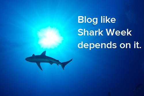get-started-blogging
