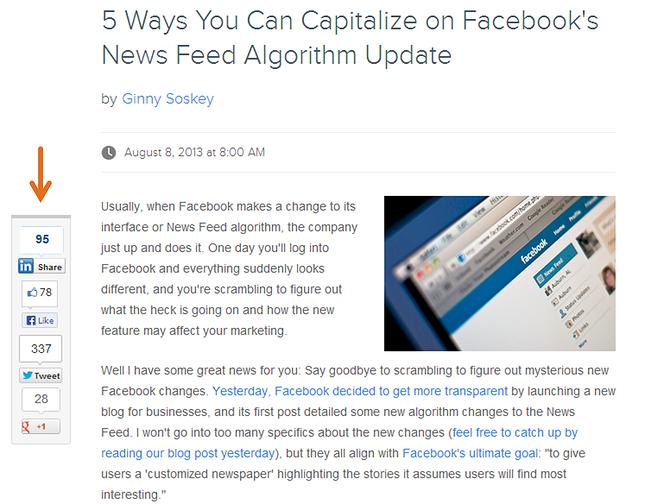 social-share-buttons-screenshot