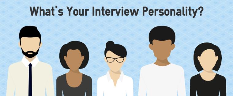 job interview strengths