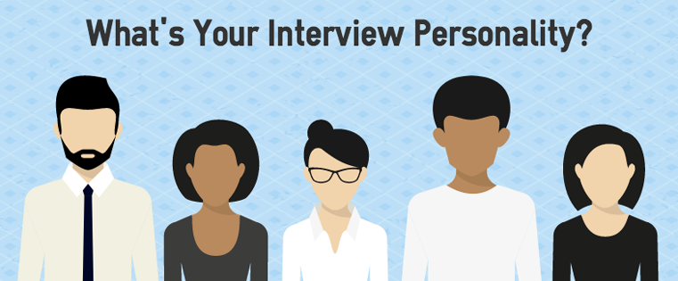 How to Play to Your Strengths in a Job Interview: Tips for Every Personality Type