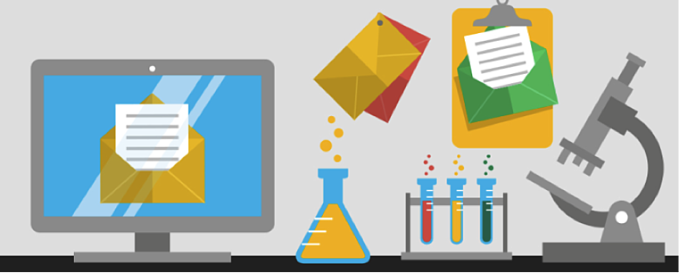 science_email