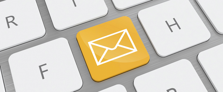 How to Easily Write Better Emails [Infographic]