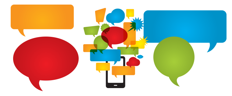 The Essential Guide to Using Mobile Messaging Apps in Your Marketing