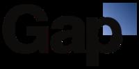 gap_rebrand_logo