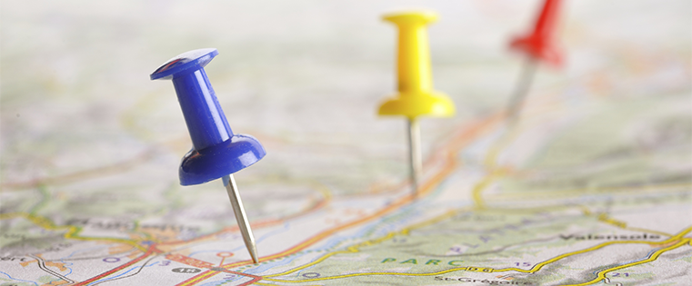 4 Essential Tips for Navigating the Content Planning Roadmap