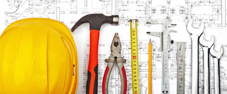 tools_(1)