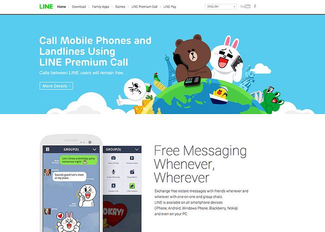 WhatsApp, Kik, & Snapchat: The Advertiser's Guide to Using