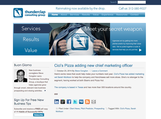 thunderclap-consulting