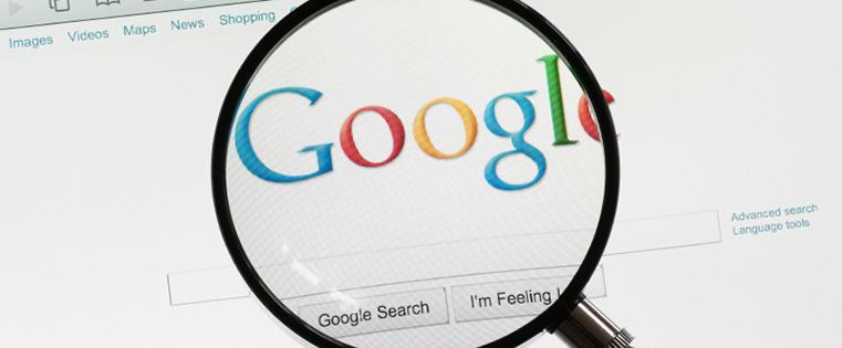 advanced-google-search-tips