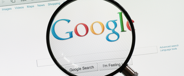How to Search on Google: 31 Advanced Google Search Tips