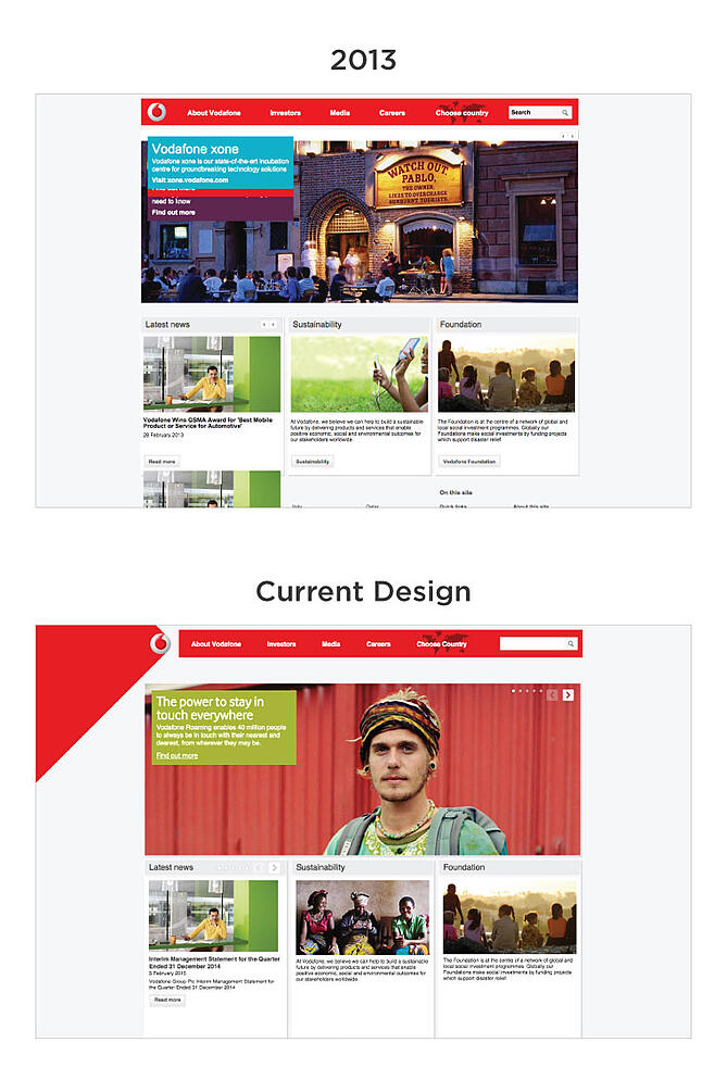 vodafone-rebrand-web-design-2