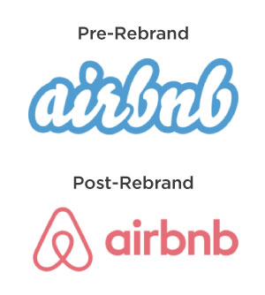 airbnb-logo-redesign