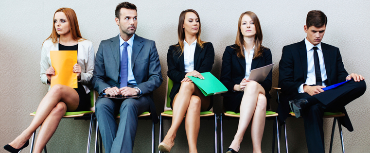 10 Tips When Hiring for a Job You Know Nothing About