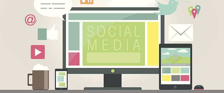 social-media-networks-1