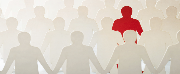 8 Rookie Mistakes You Might Be Making With Buyer Personas