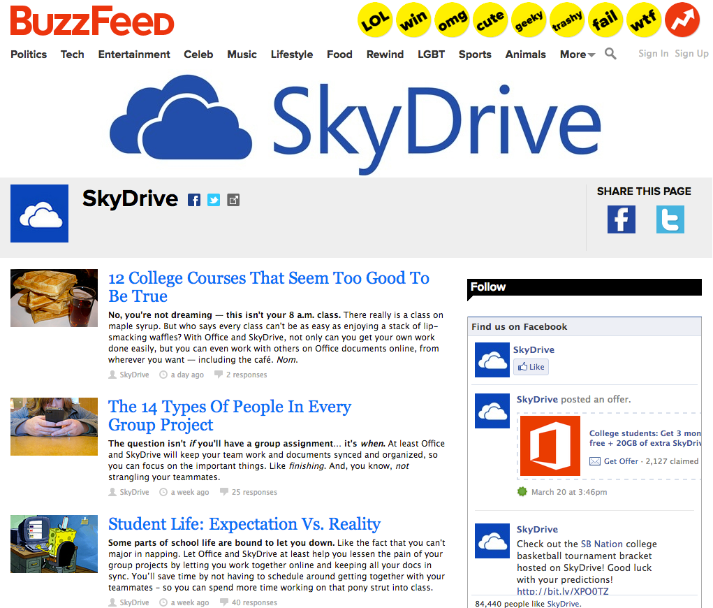 buzzfeed_skydrive_more