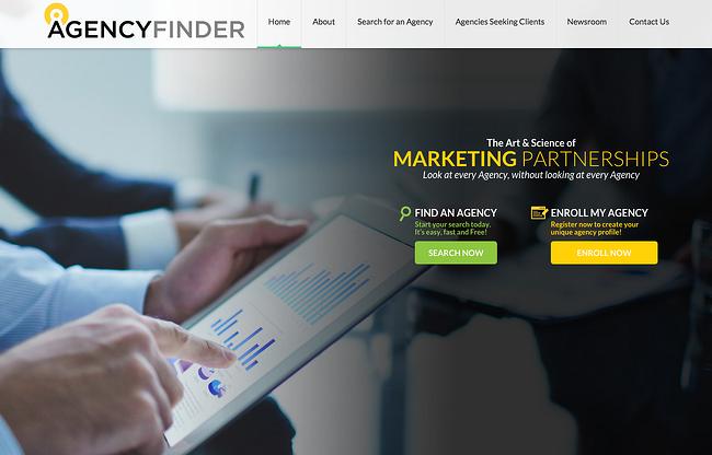 agency-finder-1