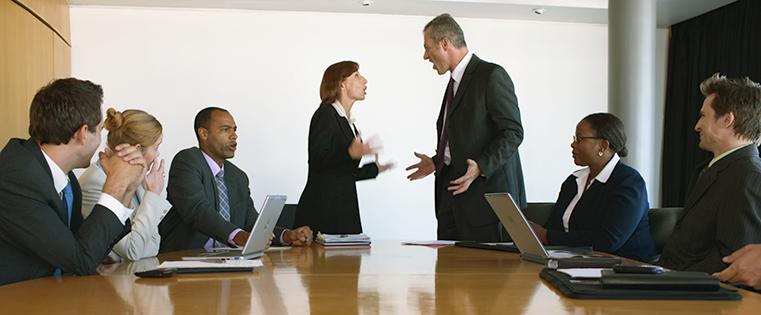 negotiation-tips