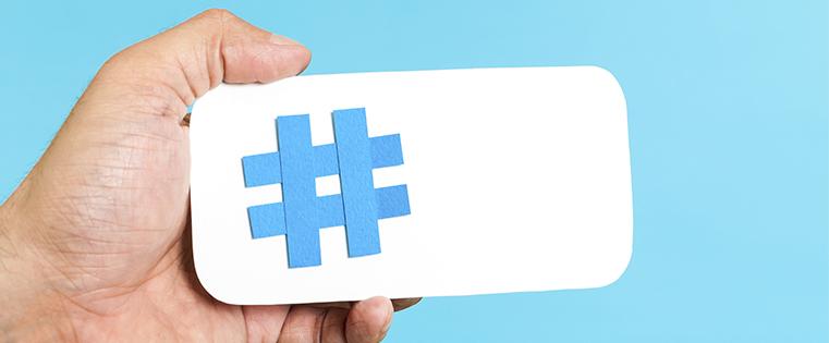 7 Hilarious Twitter Brand Hashtag Fails