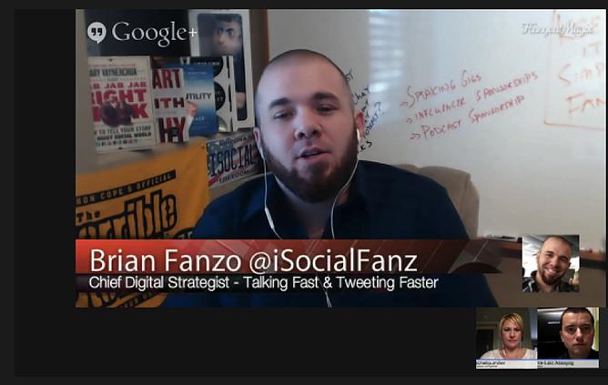 Brian_Fanzo