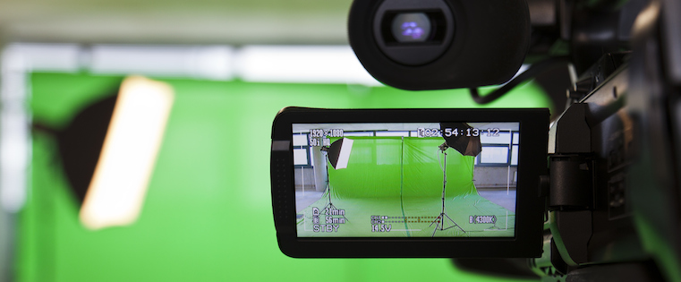 How to Use Video to Increase Sales Conversions