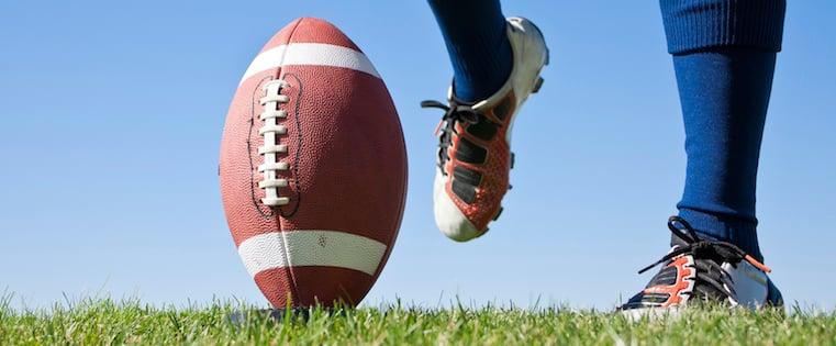 kick_football