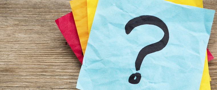 The Art of Asking Open-Ended Questions