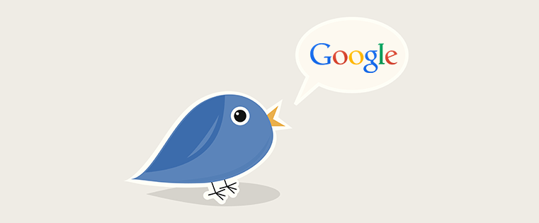 Google Plans to Index Tweets in Real Time: How This Could Impact Your SEO