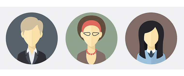 3 Ways to Use Buyer Personas to Shorten Your Sales Cycle