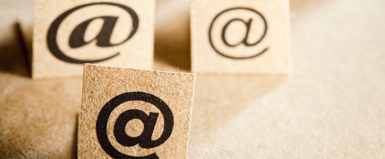 5 Email Productivity Tips to Keep Your Inbox Under Control [Infographic]