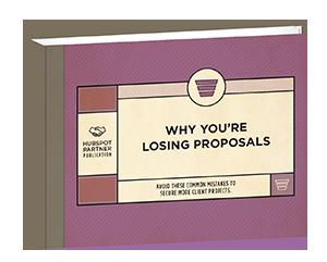 losing-proposals-cover-promo_copy