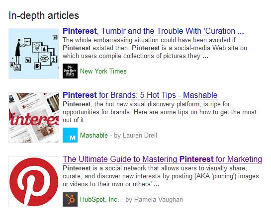 in-depth_articles_google