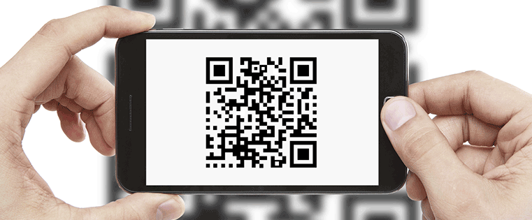 Are QR Codes Dead?