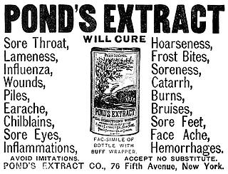 1894-ponds-extract