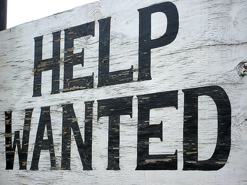 The Tell-Tale Signs It's Time to Hire a Marketing Agency